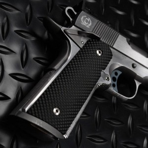 cool-1911-grips