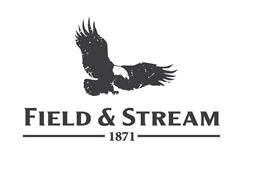 Field and Stream Safes