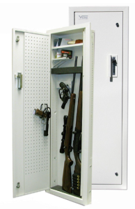Top Hidden Gun Safe Reviews