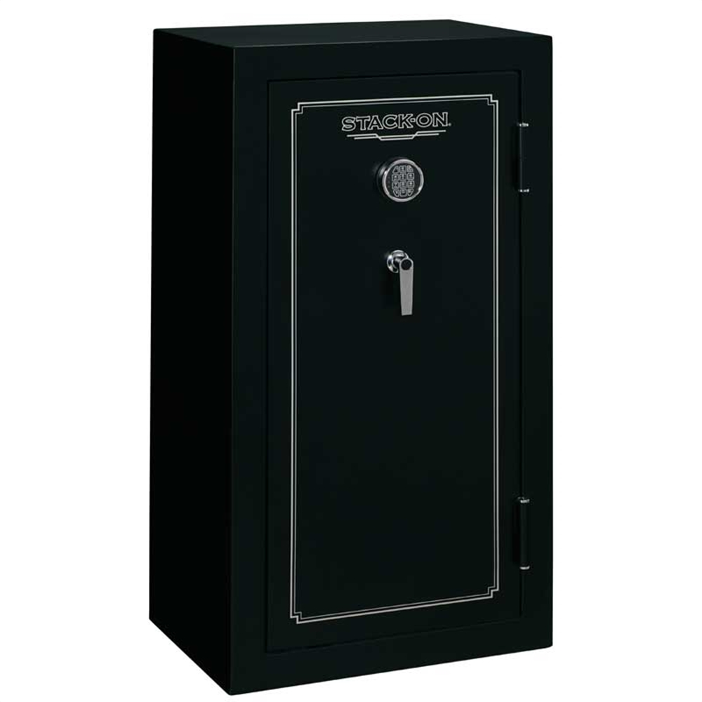 Best Stack-On Gun Safes Reviewed and Priced
