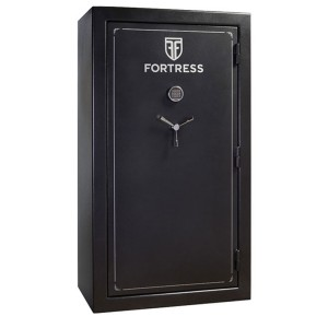 Fortress FS Series Safes