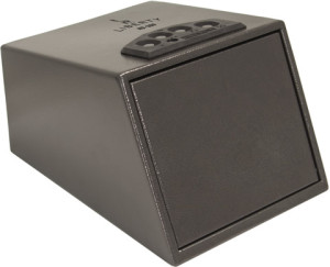 Liberty HD Handgun Safe