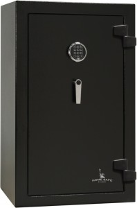 Liberty Premium Home Safe XL