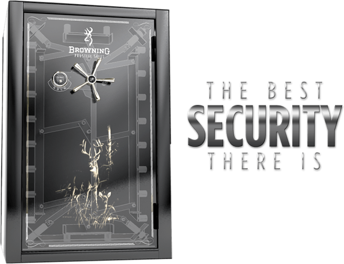 Browning Gun Safe Reviews