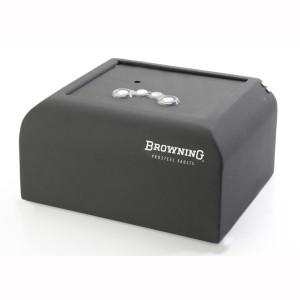 Browning Handgun Vault