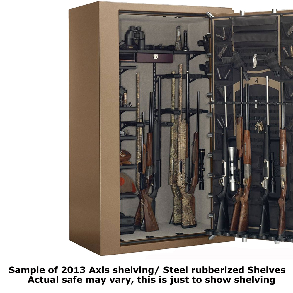 Top Browning Gun Safes Priced and Reviewed