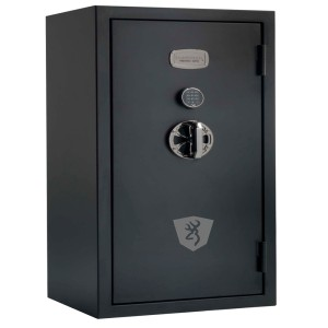 Browning Tactical Gun Safes