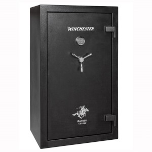 Winchester Ranger Deluxe