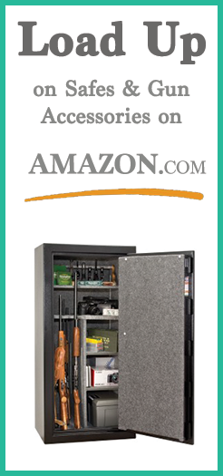 Top Fort Knox Gun Safes Priced and Reviewed