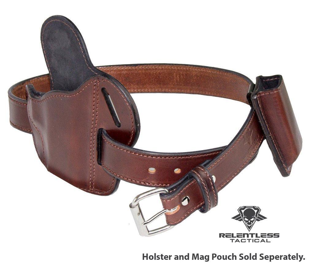 best concealed carry pistol holser