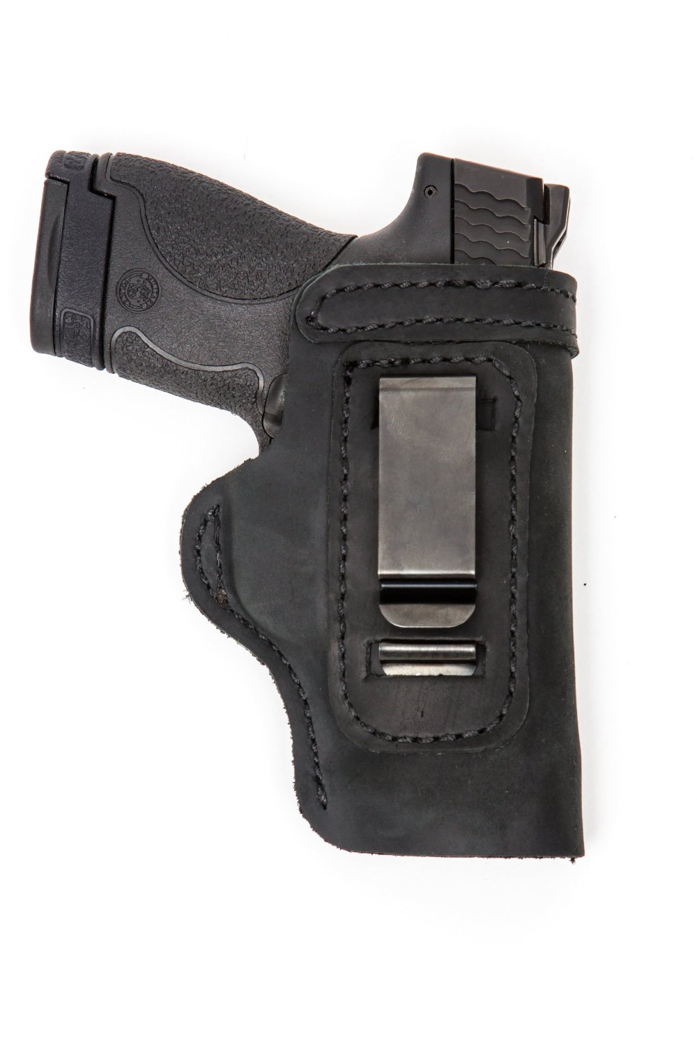 best concealed weapon holster