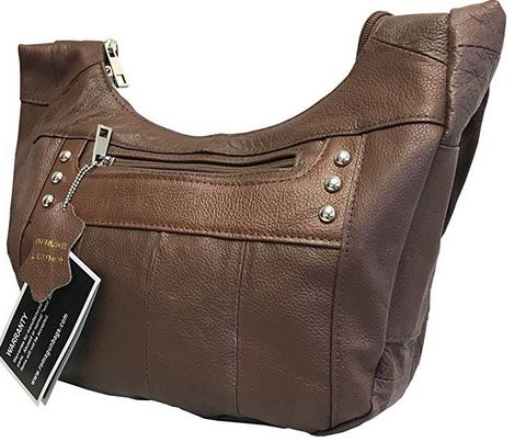 concealed carry bag