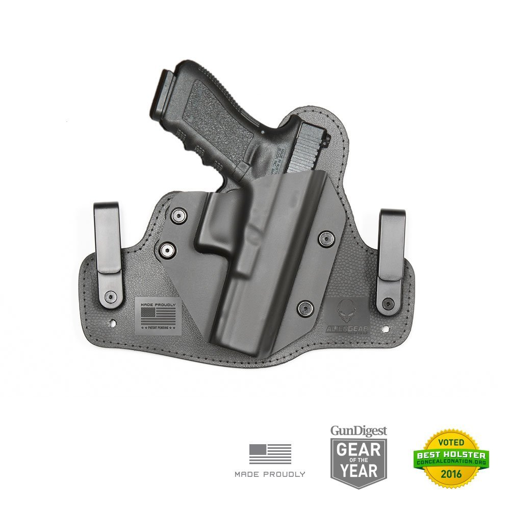 top concealed carry holster